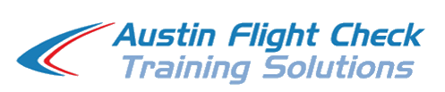 Austin Flight Check Training Solutions