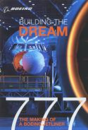 Building the Dream - Boeing 777 (DVD)