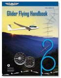 FAA Glider Flying Handbook - 2nd Edition