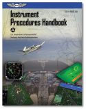 FAA Instrument Procedures Handbook -