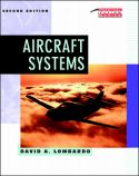 Aircraft Systems - 2nd Edition