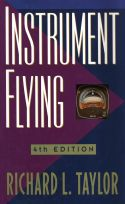 Instrument Flying  - 4th Edition