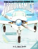 Illustrated Guide to  Aerodynamics - 2nd Edition