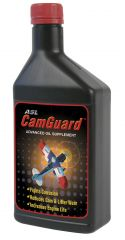 ASL CamGuard Advanced Oil Supplement