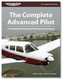 The Complete Advanced Pilot - Fifth Edition