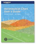 FAA Chart Users Guide - 12th Edition