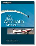 The Basic Aerobatic Book - Second Edition