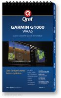 Qref Checklist - Avionics - Garmin Glass Panel Systems