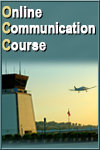 Gleim Online Communications Course