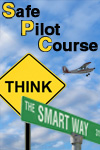 Gleim Safe Pilot Course