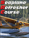 Gleim Seaplane Refresher Course