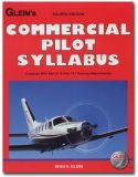 Gleim Commercial Pilot Syllabus - 6th Edition