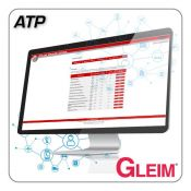 Gleim Airline Transport Pilot Online Ground School