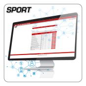 Gleim Sport Pilot Online Ground School