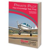 Gleim Private Pilot FAA Knowledge Test - 2018
