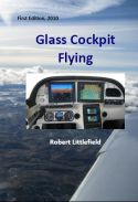 Glass Cockpit Flying