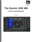 Garmin GNS-480 Pilot-Friendly Manual
