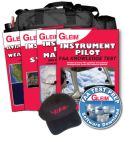 Gleim Instrument Rating Kit with Software Download