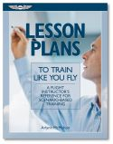 Lesson Plans - To Train Like You Fly 2nd Edition