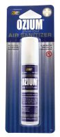 Ozium Glycolized Air Freshener - Various Scents - 0.8 ounce