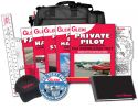 Gleim Private Pilot Kit with Software Download