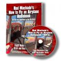 Rod Machado's How to Fly an Airplane - MP3