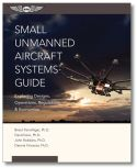 ASA Small Unmanned Aircraft Systems Guide