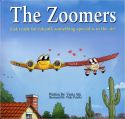 The Zoomers