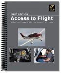 The Pilot's Manual: Access to Flight Syllabus