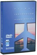 Jeppesen Flight Instructor DVD Video Course