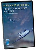 Jeppesen Instrument Rating Knowledge Test Software