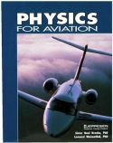 Jeppesen Physics For Aviation