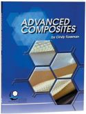 Jeppesen Advanced Composites