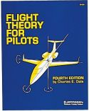 Jeppesen Flight Theory For Pilots