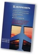 Jeppesen Flight Instructor Practical Test Standards