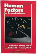 Jeppesen Human Factors For General Aviation