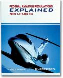 Jeppesen FARs Explained - Part 1, 119 and 135