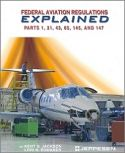 Jeppesen FARs Explained for Aviation Maintenance Technicians