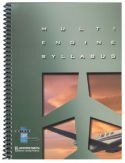 Jeppesen Multi-Engine Syllabus