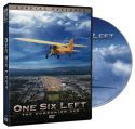 One Six Left - The Companion DVD to One Six Right