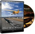 One Six Right - The Romance of Flight (DVD)