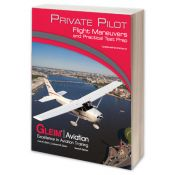 Gleim Private Pilot Maneuvers and Practical Test Prep - 7th Edition