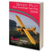 Gleim Sport Pilot Kit with Software Download